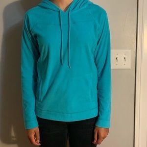Columbia Women's Sweatshirt